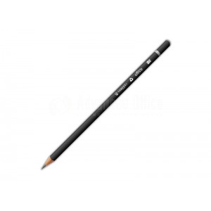 Crayon Noir VERTEX Office
