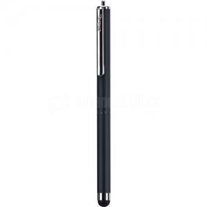Stylet TARGUS pour iPad/iPhone Bleu marine
