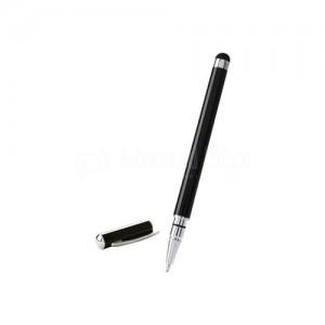 Stylet TARGUS pour iPad 2 en 1 (stylet+stylo) Noir