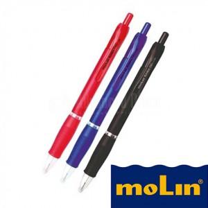 Porte mines écolier MOLIN 340 0.5mm