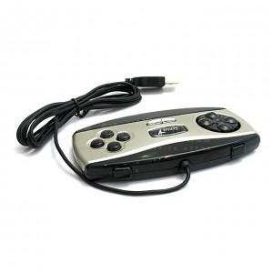 Manette de jeux GENIUS MaxFire MiniPad V2 USB