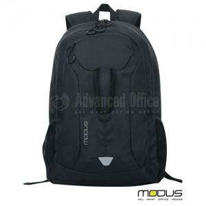 """Sac à dos MODUS MD8252-M 15.6"""""""