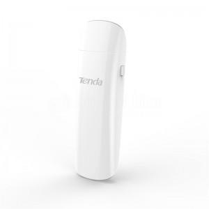 Clé USB Wifi TENDA AC1300 Double bande USB 3.0