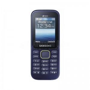 Téléphone mobile Samsung B310 Duos