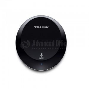 Récepteur audio Bluetooth  TP-LINK