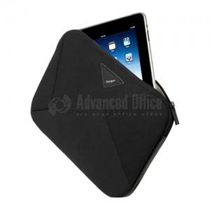 Housse de protection TARGUS pour iPad Noir