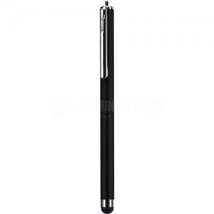 Stylet TARGUS pour iPad/iPhone Noir