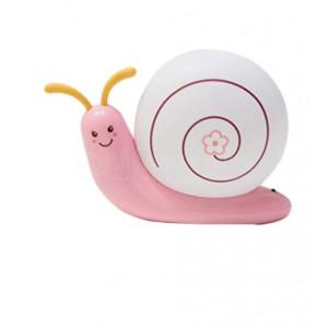 Lampe bureau enfant Snail LED