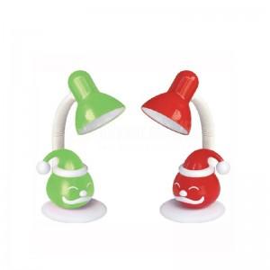 Lampe de bureau enfant VERSAL 405