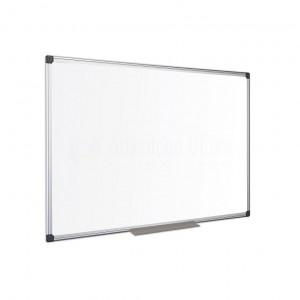 Tableau de dessin VERSAL 50 x 60cm