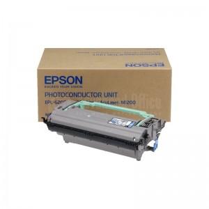 Bloc photoconducteur pour EPSON 6200L/6200, 20000 pages