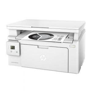 Multifonction HP LaserJet Pro M130a, Monochrome , A4, 22ppm, USB