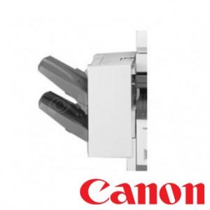 Module de Finition U2 pour photocopieur CANON IR2320/ IR2420