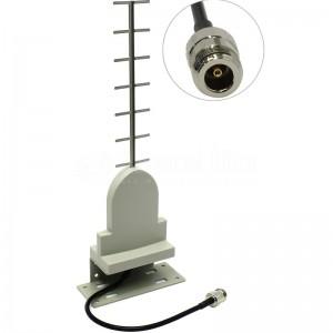 Antenne directionnelle 12 dBI D-LINK ANT24-1201