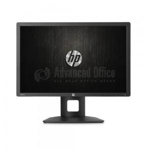 """Ecran HP 24"""" HP Z Display Z24i LED"""
