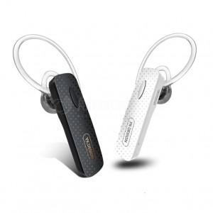Kit Main Libre Mini Stéréo YK DESIGN YKB-K6 Bluetooth V4.1 pour Smartphone