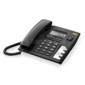 Téléphone résidentiel Fixe ALCATEL T56