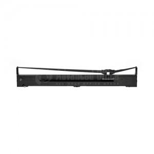 Ruban EPSON S015336 Noir pour LQ-2090