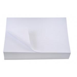 Rame de papier photo X.ONE A4 180g 50 feuilles
