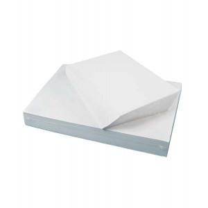 Rame de papier extra Blanc KOQ NOVAPAP A4 Rouge 80g/m²