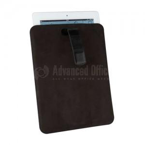"""Etui protecteur TARGUS Classic Universal Wallet pour tablette 10"""" Noir"""