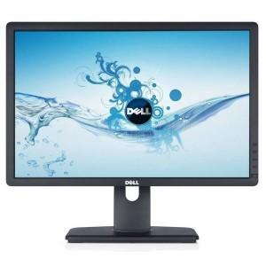 """Ecran 19"""" LCD DELL P1913"""