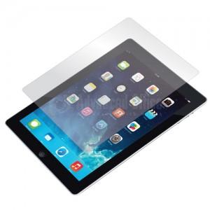 Film Protecteur d'écran TARGUS pour iPad Air