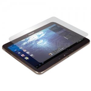 """Film Protecteur d'écran TARGUS pour SAMSUNG Galaxy Tab3 10.1"""""""