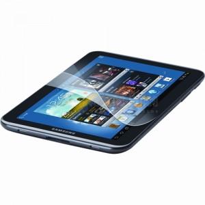 """Film Protecteur d'écran TARGUS pour SAMSUNG Galaxy Tab3 7"""""""
