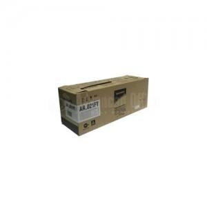 Toner SHARP AR-021FT Noir pour AR3020/AR3818S/AR3818D/AR4020D/AR4818S