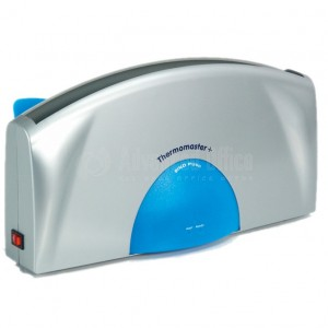Thermorelieuse PAVO Thermomaster
