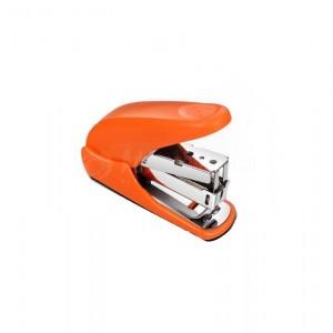 Agrafeuse VERTEX Finger Clic X6 V-1860  -  Advanced Office