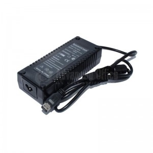 Chargeur HP COMPAQ 18.5V/6.5A d'origine