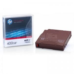Cartouche de données HP 400Go