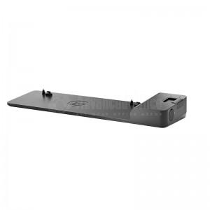 Station d'Accueil  HP Ultra Slim pour Laptop Série Elitebook 650/ 820/ 840/ 850