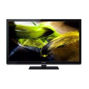 """Ecran 60"""" Full HD 3D PANASONIC TH-P60UT50M"""