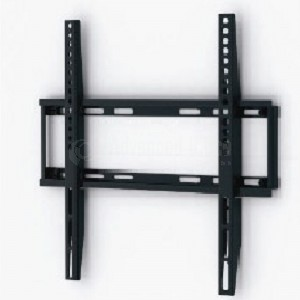 """Support mural HOME TECH pour TV LCD/LED 32"""" et 42"""""""