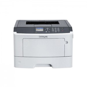 Imprimante Laser LEXMARK - Advanced Office