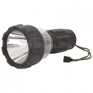 Lampe torche ENERGIZER 2 Lamp On 1