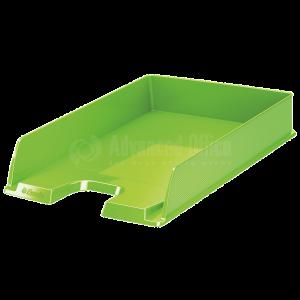 Bac à courrier ESSELTE EUROPOST vert