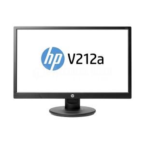 Ecran HP 21'' V212A  LED