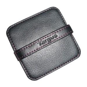 Chiffon de nettoyage TARGUS pour tablette PC