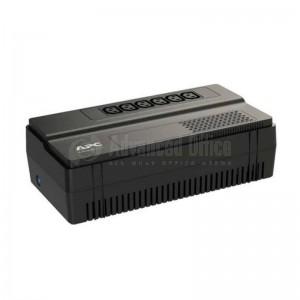Onduleur APC Back-UPS 500VA , AVR, IEC 230V