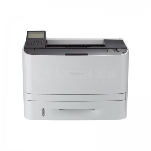 Imprimante Laser CANON i-SENSYS LBP252dw, Monochrome, A4, 33ppm, Recto-verso, USB, Wifi, Advanced Office