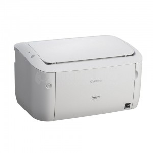 CANON i-SENSYS LBP6030, ADVANCED OFFICE