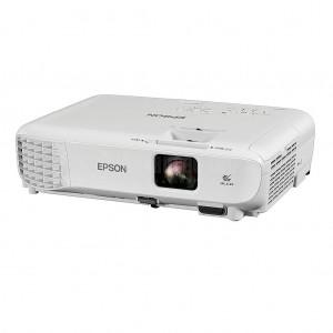 Data Show EPSON EB-S05 SVGA, 3200Lm, VGA, HDMI, Advanced Office