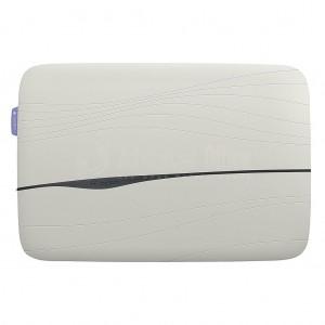 Support LOGITECH Touch Lapdesk N600 pour laptop avec pavé tactile