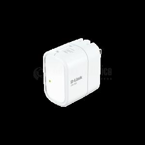 Point d'accès Wifi 802.11n D-LINK 150Mbps