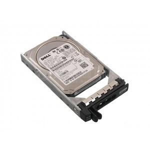 "Disque dur interne SAS Dell Power Edge 2950III 73G"" 15k 2.5"""