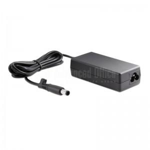 image.Chargeur pour Portable HP avec Adaptateur, 65W, 19V, 3.33A - Advanced Office